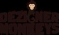 DezignerMonkeys.com