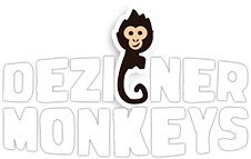 Dezigner Monkeys